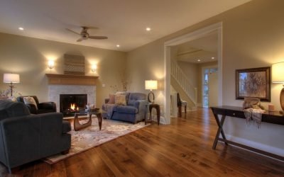 Why Do Realtors Recommend Home Staging?