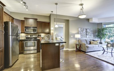 What Part Does Furniture Rental Play In the Home Staging Process?