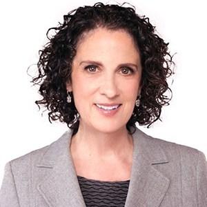 Sandra Ciolfi