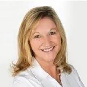 Karen Flavin
