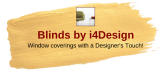 Blinds-by-i4Design-3